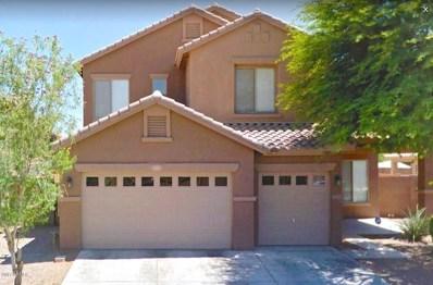 4615 W Dunbar Drive, Laveen, AZ 85339 - MLS#: 5647314