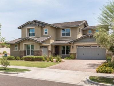2271 N Park Street, Buckeye, AZ 85396 - MLS#: 5648364