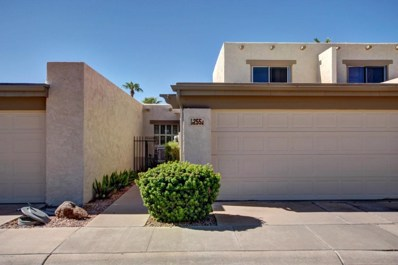 255 W Tainter Drive, Litchfield Park, AZ 85340 - MLS#: 5648686
