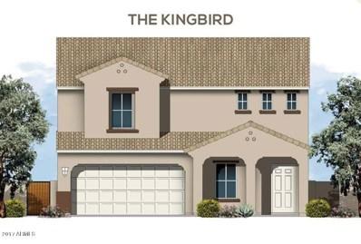 802 W Jardin Drive, Casa Grande, AZ 85122 - MLS#: 5648705