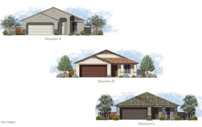 810 W Jardin Drive, Casa Grande, AZ 85122 - MLS#: 5648755