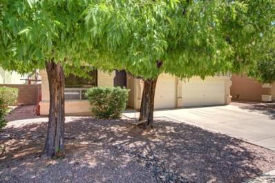 1181 S Sandstone Court, Gilbert, AZ 85296 - MLS#: 5648939