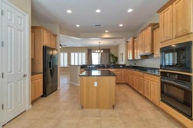 26352 W Runion Lane, Buckeye, AZ 85396 - MLS#: 5649493