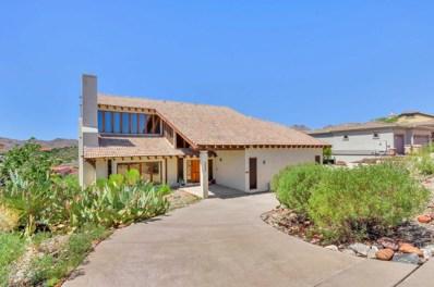 15633 E Centipede Drive, Fountain Hills, AZ 85268 - #: 5649999