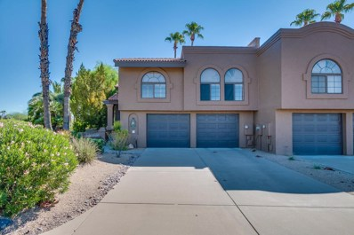 25609 N Forest Road Unit 3, Rio Verde, AZ 85263 - MLS#: 5650069