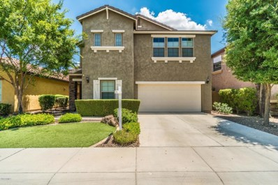 25731 N 54th Drive, Phoenix, AZ 85083 - MLS#: 5650566