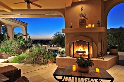 10801 E Happy Valley Road Unit 44, Scottsdale, AZ 85255 - MLS#: 5651236