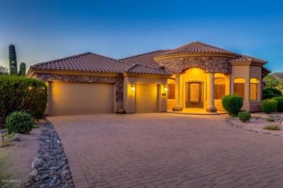 7130 E Saddleback Street Unit 43, Mesa, AZ 85207 - MLS#: 5651343