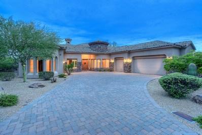 35231 N 98TH Street, Scottsdale, AZ 85262 - MLS#: 5651369