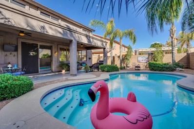 4529 E Dartmouth Street, Mesa, AZ 85205 - MLS#: 5651729
