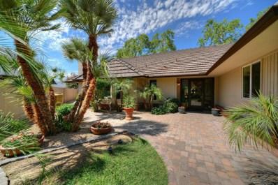 2125 E Pasadena Avenue, Phoenix, AZ 85016 - MLS#: 5651901