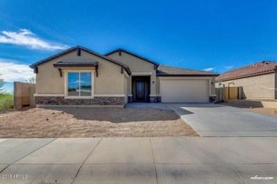 13339 W Tyler Trail, Peoria, AZ 85383 - MLS#: 5652118