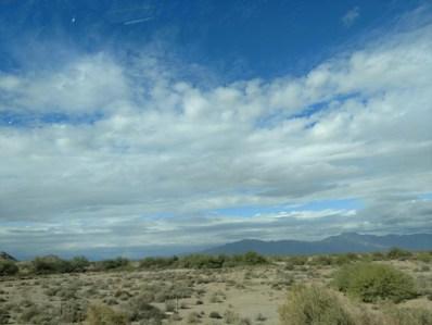 1152 N Ralston Road, Maricopa, AZ 85139 - MLS#: 5652391
