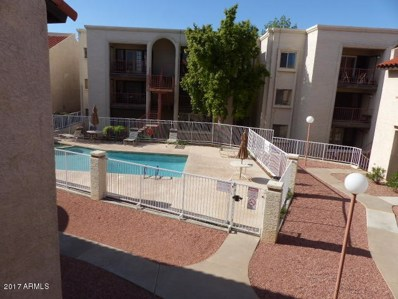11666 N 28TH Drive Unit 280, Phoenix, AZ 85029 - MLS#: 5652402