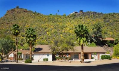 13648 N Coral Gables Drive, Phoenix, AZ 85023 - MLS#: 5652808