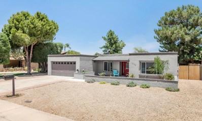 2436 W Gelding Drive, Phoenix, AZ 85023 - MLS#: 5653367