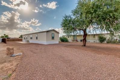 2158 S Mariposa Road, Apache Junction, AZ 85119 - MLS#: 5653421