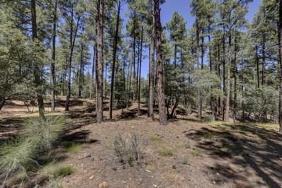 1640 Kaibab Loop, Prescott, AZ 86303 - MLS#: 5654652