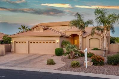 24305 S Lakeway Circle, Sun Lakes, AZ 85248 - MLS#: 5654714