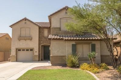 15926 N 175TH Drive, Surprise, AZ 85388 - MLS#: 5654778