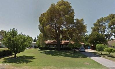 531 E Tuckey Lane, Phoenix, AZ 85012 - MLS#: 5654971