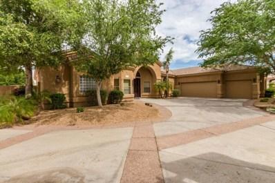 914 E Valencia Drive, Phoenix, AZ 85042 - MLS#: 5655403