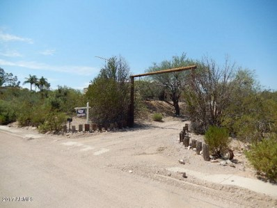 650 Sunny Cove Heights Road, Wickenburg, AZ 85390 - MLS#: 5655682