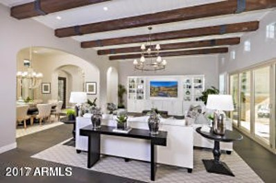 10659 N 139TH Street, Scottsdale, AZ 85259 - MLS#: 5655801
