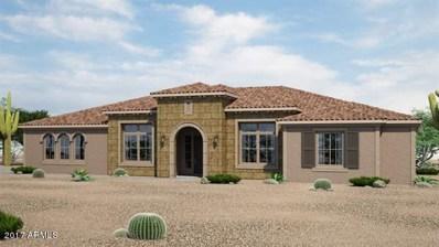 10611 N 138TH Way, Scottsdale, AZ 85259 - MLS#: 5655815