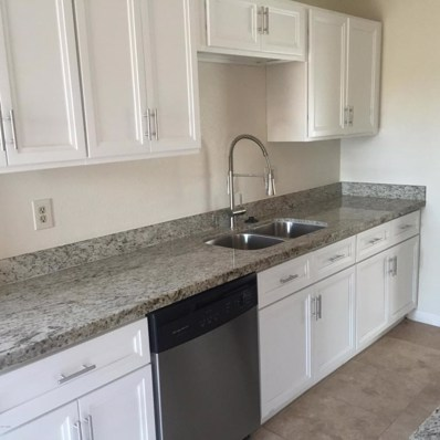8512 E Roanoke Avenue, Scottsdale, AZ 85257 - MLS#: 5655833