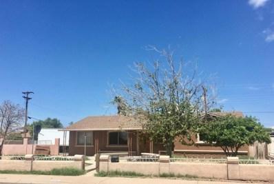 6818 W Highland Avenue, Phoenix, AZ 85033 - MLS#: 5655897