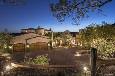 11549 E Penstamin Drive, Scottsdale, AZ 85255 - MLS#: 5655984