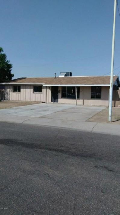 2346 N 47TH Lane, Phoenix, AZ 85035 - #: 5656092