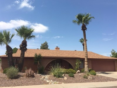 19258 N 22ND Lane, Phoenix, AZ 85027 - #: 5656263