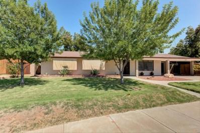 3311 N 34th Street, Phoenix, AZ 85018 - MLS#: 5656708