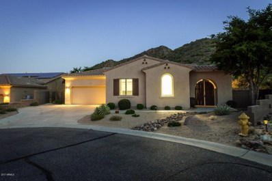 14396 E Geronimo Road, Scottsdale, AZ 85259 - MLS#: 5656728
