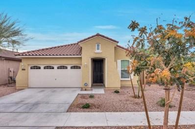 10439 W Papago Street, Tolleson, AZ 85353 - MLS#: 5656811