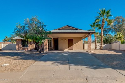 629 N Kristin Lane, Chandler, AZ 85226 - MLS#: 5656898