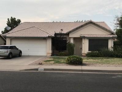 5452 E Farmdale Avenue, Mesa, AZ 85206 - MLS#: 5657371