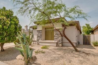 19856 N 84TH Street, Scottsdale, AZ 85255 - MLS#: 5658208