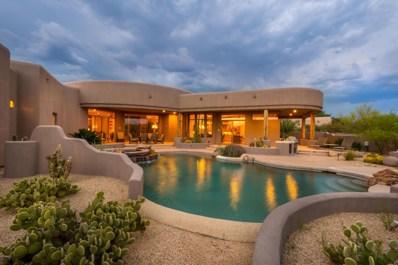 38400 N 95TH Street, Scottsdale, AZ 85262 - #: 5658367