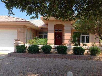 9102 E Florian Avenue, Mesa, AZ 85208 - MLS#: 5658809