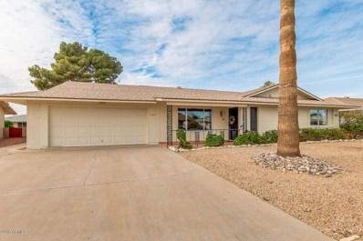 19444 N Signal Butte Circle, Sun City, AZ 85373 - MLS#: 5658936