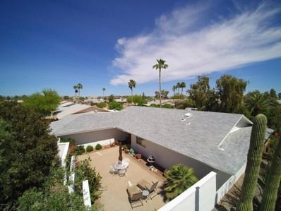 19825 N Lake Forest Drive, Sun City, AZ 85373 - MLS#: 5659063