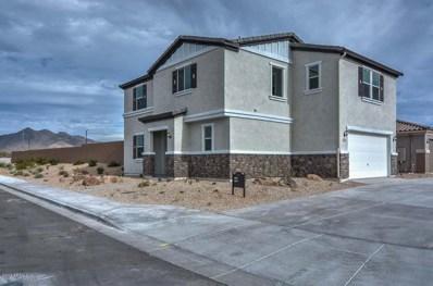 32627 N 50TH Street, Cave Creek, AZ 85331 - MLS#: 5659218