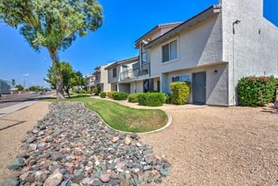19601 N 7TH Street Unit 2014, Phoenix, AZ 85024 - MLS#: 5660466