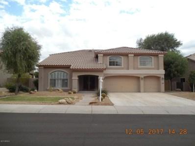 7623 E Tailfeather Drive, Scottsdale, AZ 85255 - MLS#: 5660473