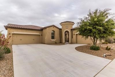 17714 W Redwood Lane, Goodyear, AZ 85338 - MLS#: 5660594