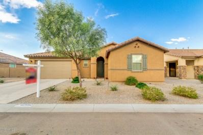 40592 W Dennis Lane, Maricopa, AZ 85138 - MLS#: 5660742