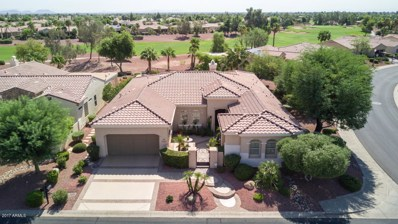 23011 N Las Positas Drive, Sun City West, AZ 85375 - MLS#: 5660916